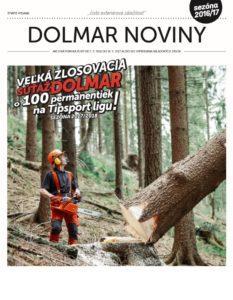 dolmar-novinky-2016-2017